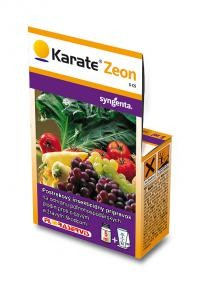 Karate Zeon 5CS 5ml