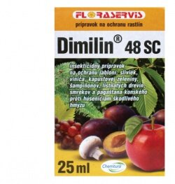 Dimilin 48SC 25ml