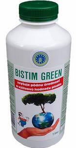 BI-STIM GREEN 600 ml